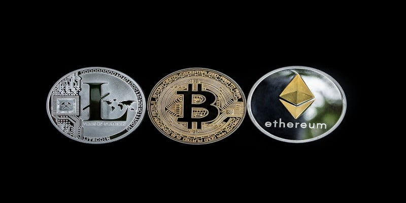 Best Cryptocurrencies to Invest in Now