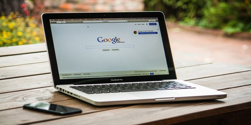 Google Drive Technology, Storage, features, File Sharing and Integration