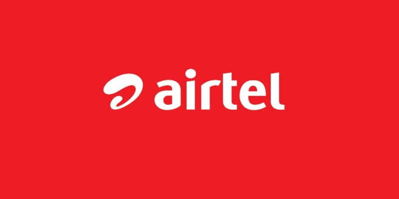 How to Buy Airtel Airtime and Bundles from Safaricom M-pesa