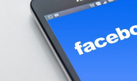 Downloading Videos from Facebook to your phone or Computer