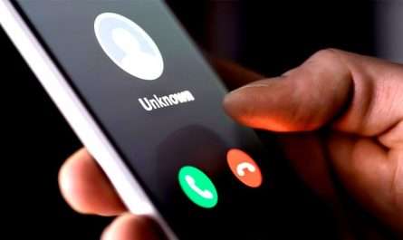How to Block a Private Number Blocking Number on a Phone.