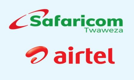 How to send Airtime from Safaricom to Airtel, Sambaza, Bundles, and Top-Up