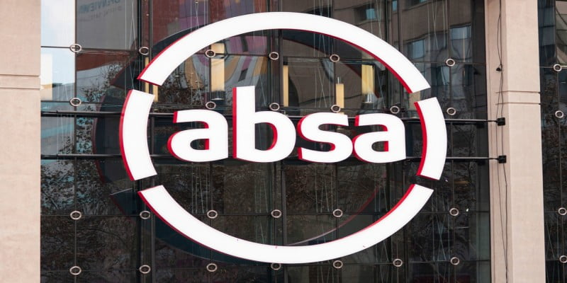 How to transfer money from ABSA bank to M-pesa account