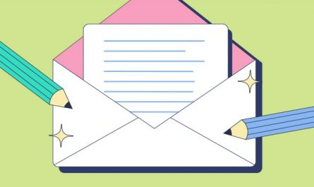 Writing a Recommendation Letter for a Student, Employee, College