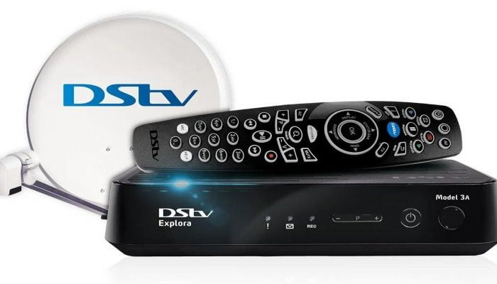 DSTV Payment Methods, PayBill Number, Contacts and Packages in Kenya