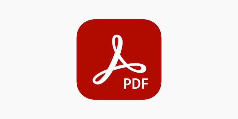 How to Edit A PDF Document for Free