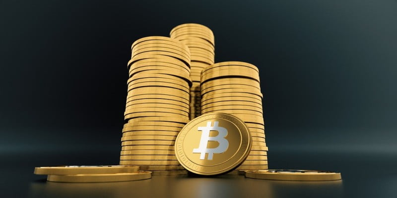 How to Invest and Purchase Bitcoins in Kenya