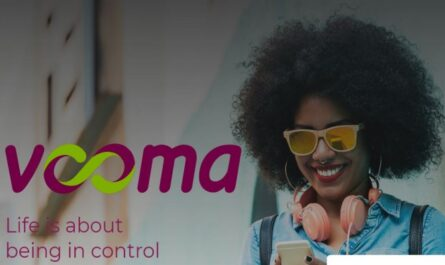 Vooma KCB Loan Application, PayBill, App, Customer Care Contact