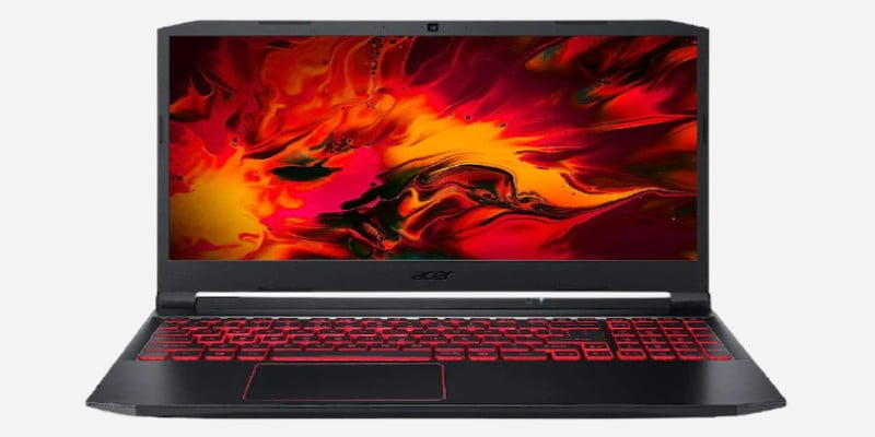 Best Gaming Laptops Specifications and Price in Kenya