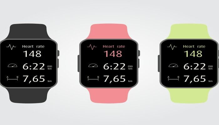 Best Running Watches Available in 2021