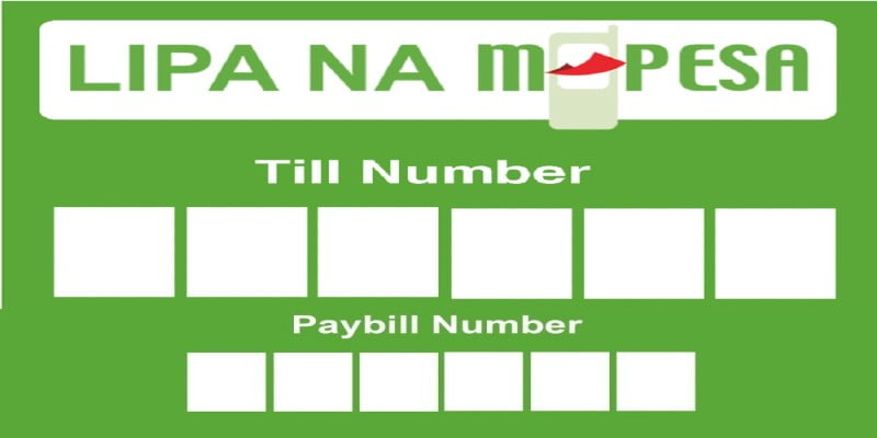 How to reverse money send to wrong Pay Bill number, Till Number, or Wrong number.