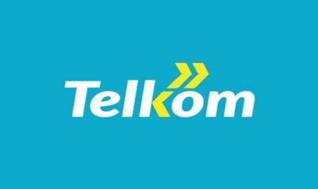 How to send, please call me a message on Telkom