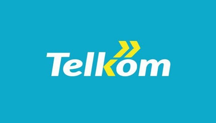 How to send please call me message on Telkom