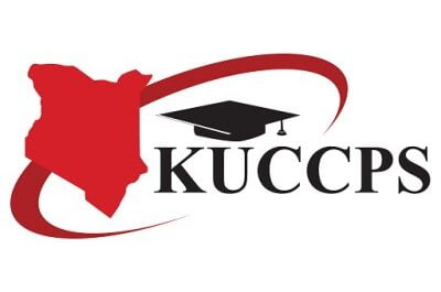 KUCCPS Cluster Points