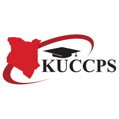 KUCCPS Cluster Points for Courses in 2021
