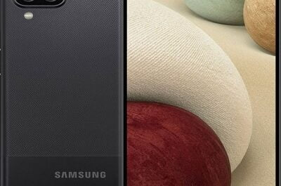 Samsung A12 Review, Price and Specifications in Kenya