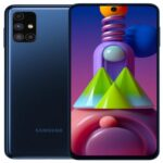 Samsung Galaxy M51 Review, Price and Specifications in Kenya