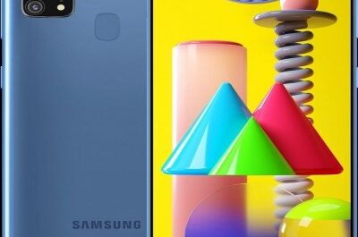 Samsung Galaxy Prime M31 Review, Price and Specifications in Kenya