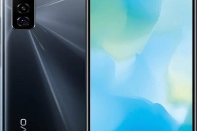 Vivo Y73s Review, Price and specifications in Kenya