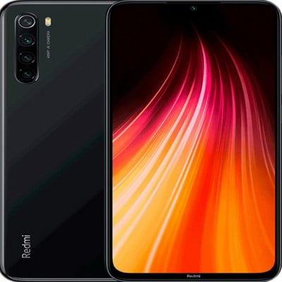 Xiaomi Redmi Note 8 Review, Price and Specifications in Kenya