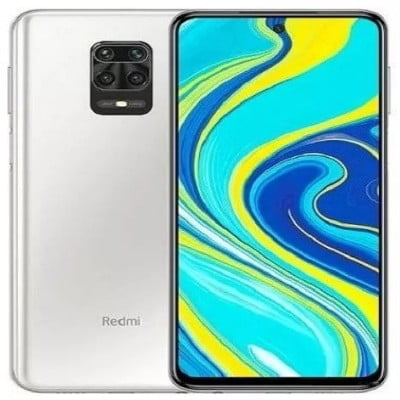 Xiaomi Redmi Note 9s Review, Price and Specifications in Kenya
