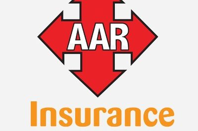 AAR Insurance Cover Plans, Products, and Contacts