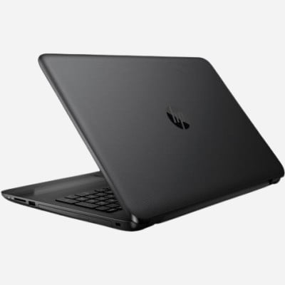 Best HP Laptops Available in Kenya and their Specifications