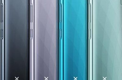 Best Infinix Phones and Their Prices in Kenya