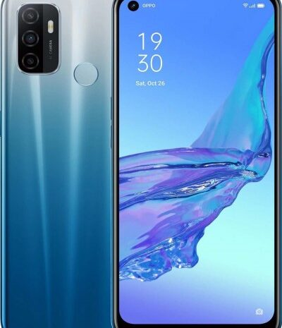 Best Oppo Phones and Their Prices in Kenya