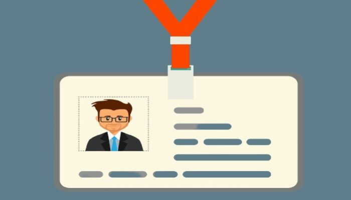 How to Renew Driving License Online in Kenya