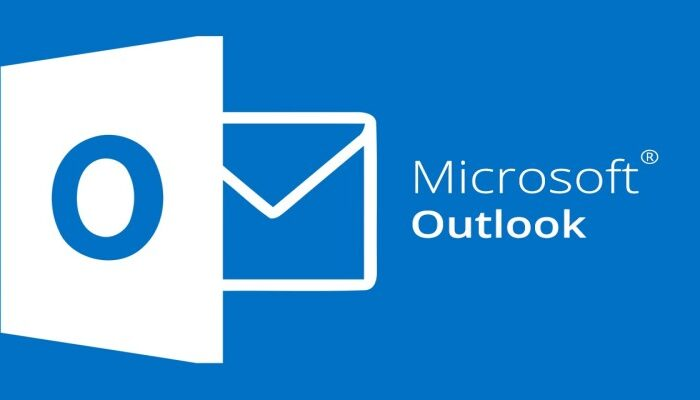 How to recall an email on outlook 2019, 2016 and 2013