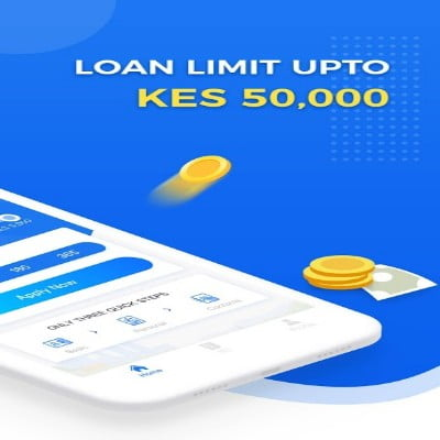 Lcash Loan Application, PayBill Number, App Download, Customer Care Contacts
