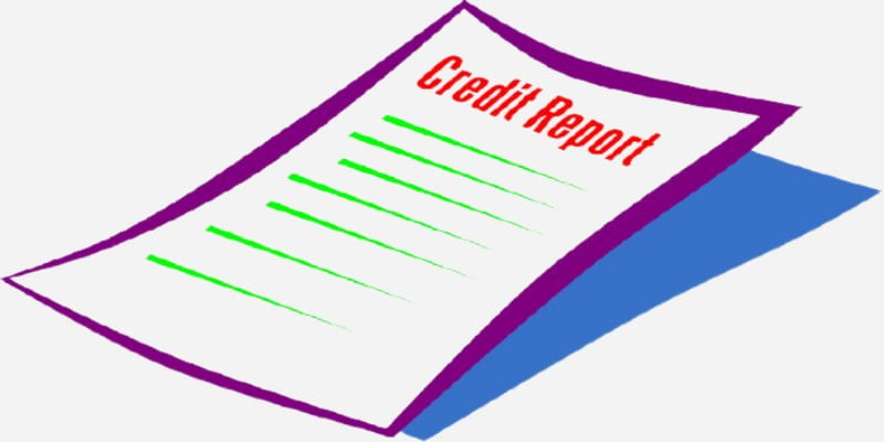 Loan Apps in Kenya without CRB checks