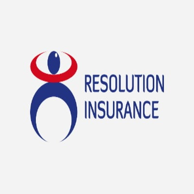 Resolution Insurance Kenya Medical Cover Plans, Rates, and Contacts