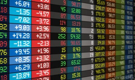 Step by Step Guide in Buying Shares in Kenya