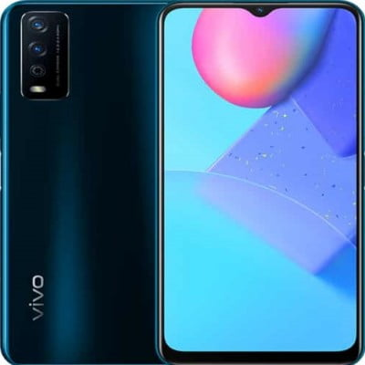 Vivo Y12s Review, Specifications and Price in Kenya