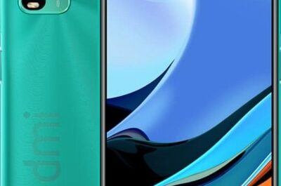 Xiaomi Redmi 9T Review, Specifications and Price in Kenya