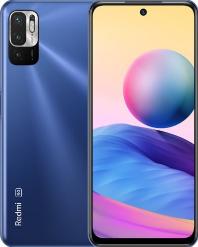 Xiaomi Redmi Note 10 5G Specifications, Review and Price in Kenya