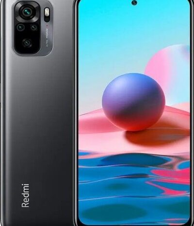 Xiaomi Redmi Note 10 Review, Specifications and Price in Kenya