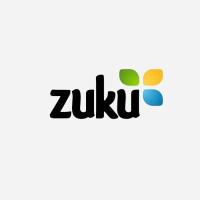 Zuku Installation Guide, Packages, payments, Pay Bill Number, Customer Care Contacts