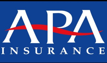 APA Insurance Medical Cover Plans, Products, and Contacts