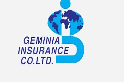 Geminia Insurance Cover Plans, Products, and Contacts