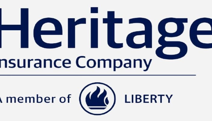 Heritage Insurance Medical Cover Plans, Products, and Contacts