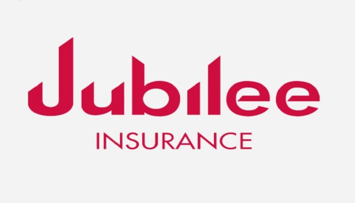 Jubilee Insurance Cover Plans and Contacts