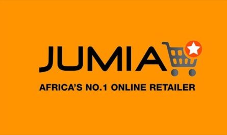 Jumia Online Shopping Guide in Kenya, App and Contacts