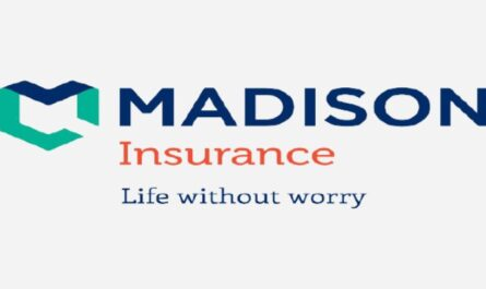 Madison Insurance Cover Plans, Product, and Contacts