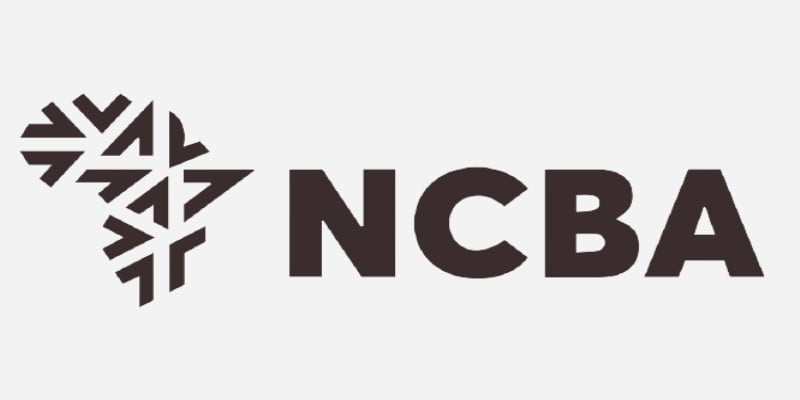 NCBA Internet Banking Guide and Contacts