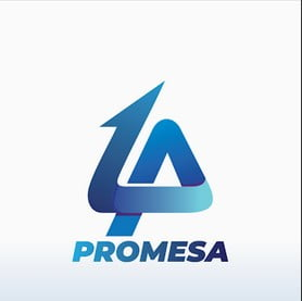 Promesa Loan App, Application, Terms, Interests, Customer Care Contacts