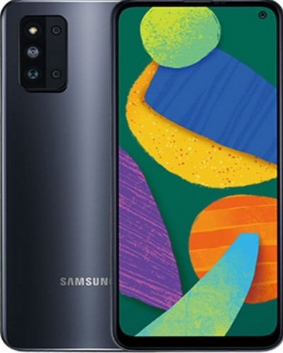 Samsung Galaxy M52 5G Specifications, Review and Price in Kenya
