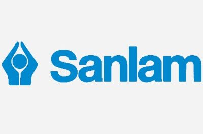 Sanlam Kenya Insurance Cover Plans, Products, and Contacts